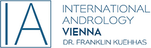 International Andrology Vienna